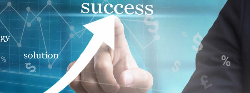 7 Tips for Successful Forex Trading