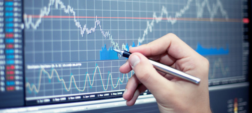 Forex Trading: How To Choose Your Timeframe