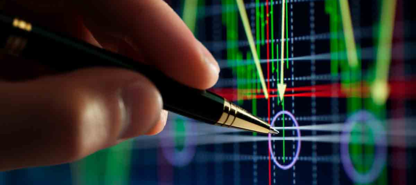 3 Winning Steps for a Successful forex Trading