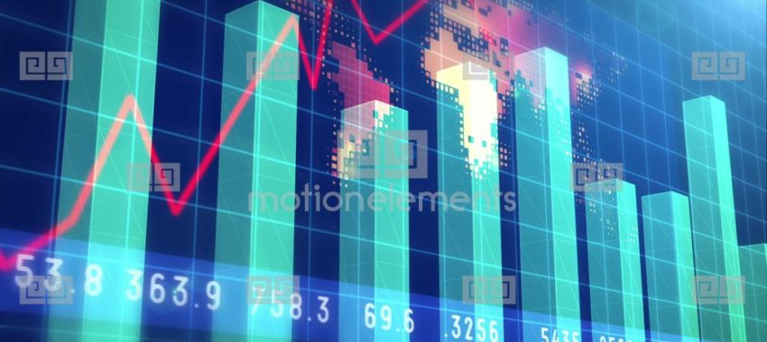 How To Trade With The Forex Sentiment Indicator Profitably